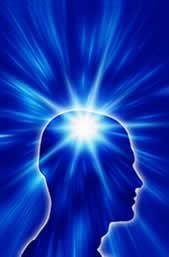 Metaphysics Degree Metaphysical Degree Degree In