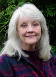 Margaret Branch net worth